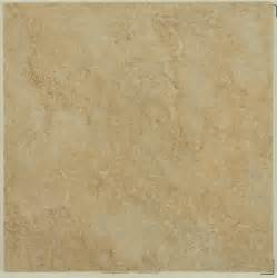 pvc vinyl tile flooring marble collection manufacturers pvc vinyl tile flooring marble