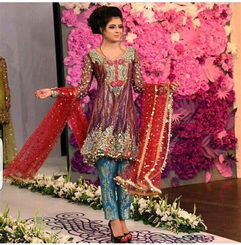 zara dress original kashee wear collection 2017 dresses