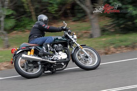 Review Royal Enfield Continental Gt by Review Royal Enfield Continental Gt Bike Review