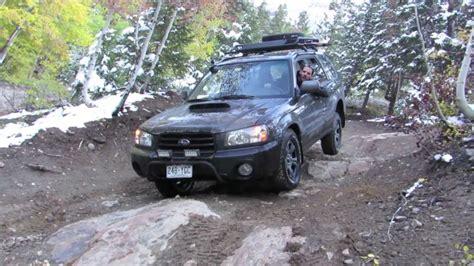 subaru off 2015 subaru forester lift kit autos post