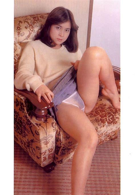 Rika Nishimura Nude Photobook Office Girls Wallpaper Erotic Girls Vkluchy Ru