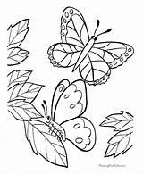 Printable Coloring Popular sketch template
