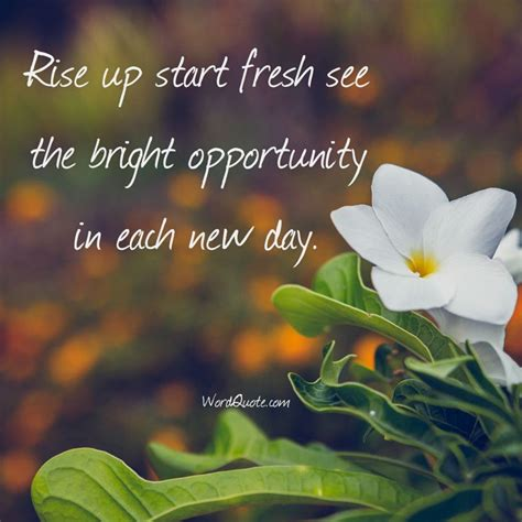 Morning Inspirational Quotes On Morning Morning Inspirational Quotes And Posters Word Quote