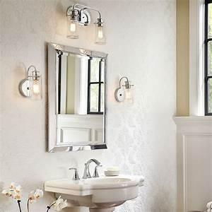 Modern bath lighting traditional vanity light inspirations for Bathroom lightimg