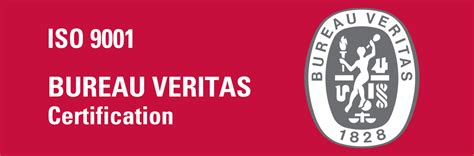 bureau veritas recrutement certification