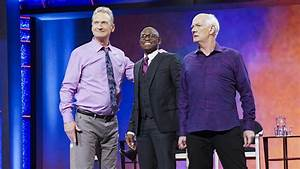 Whose Line Is It Anyway Video Greg Proops 1 Stream
