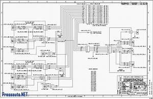 Freightliner Classic Xl Wiring Diagram