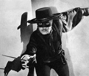 La Légende De Zorro Streaming Vf : le signe de zorro ~ Medecine-chirurgie-esthetiques.com Avis de Voitures