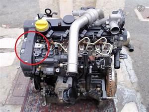 Code Defaut Renault Df : code defaut p0340 capteur aac scenic 1 5 dci renault m canique lectronique forum technique ~ Gottalentnigeria.com Avis de Voitures