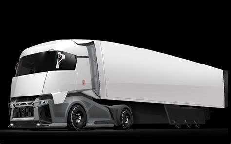 concept truck top 10 concept trucks of the future exploredia