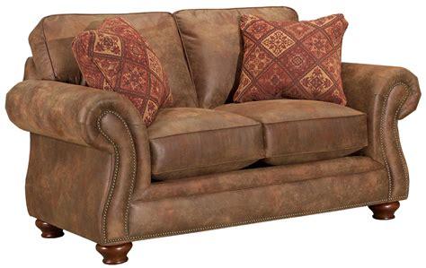 Broyhill Laramie Sleeper Sofa by 5081 Laramie Loveseat By Broyhill Furniture Furniture