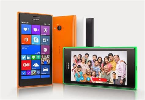 nokia lumia 730 dual sim is now available jam