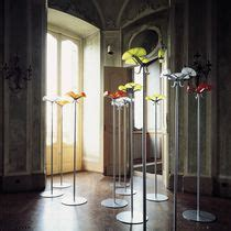 kartell furniture archiexpo