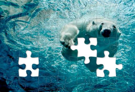 Using Jigsaw Puzzles To Boost Your Child's Mental