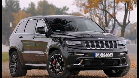 black jeep grand cherokee jeep car pictures images gaddidekho com
