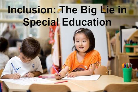 206 best images about hubpages educational articles on 656 | d382e69ab12e1bb7cfd907e8b0c24959 special needs kids preschool education