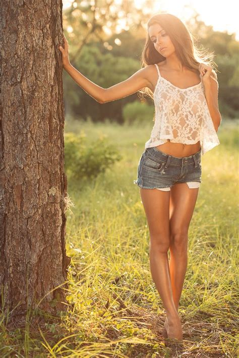 Pin On Country Girl Ideas