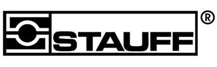 stauff Co's logo