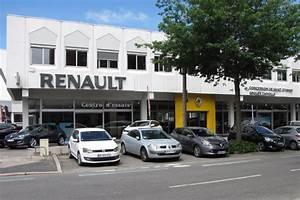 Renault Macon Nord : renault saint etienne d couvrez notre concession ~ Medecine-chirurgie-esthetiques.com Avis de Voitures