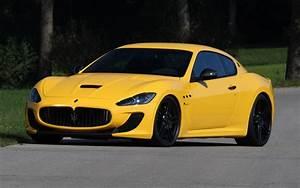 Mc Automobile : download yellow cars wallpaper 1920x1200 wallpoper 423641 ~ Gottalentnigeria.com Avis de Voitures