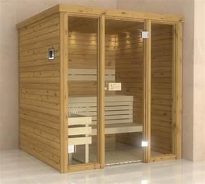 Sauna Kaufen 4 Personen : kleine sauna kaufen sauna f r 2 personen bis zu 20 ~ Lizthompson.info Haus und Dekorationen