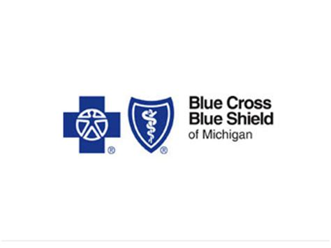 bcbs  michigan saves   patient centered medical