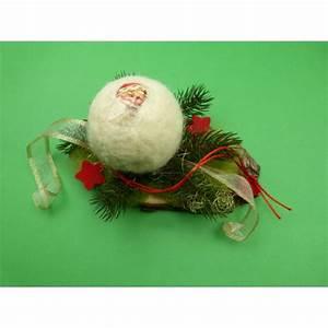 Dekorationsvorschläge Für Weihnachten : basteltipps f r weihnachten eine sch ne tischdeko f r ~ Lizthompson.info Haus und Dekorationen