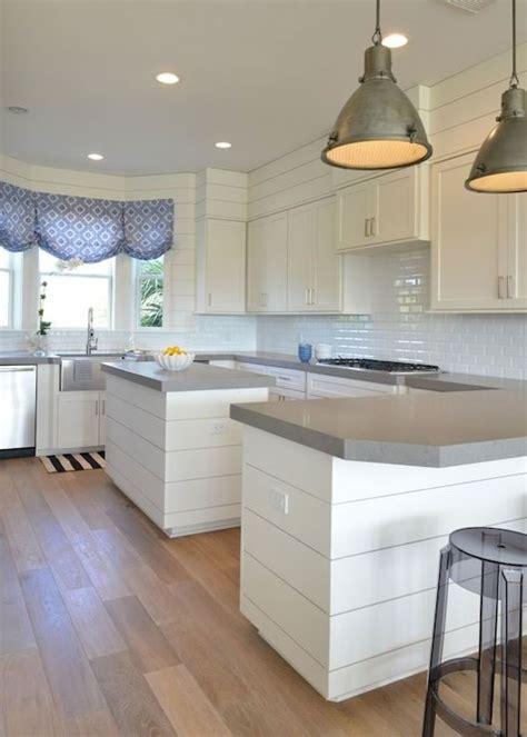 auburn wa white cabinet kitchen granite marble quartz