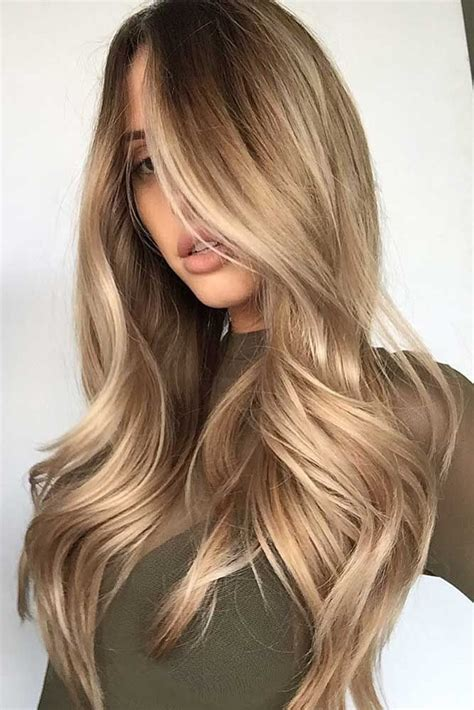 Hair Color Descriptions by Best 25 Light Brown Hair Ideas On Light Brown