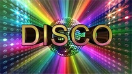 Disco Oldies Greatest Hits 70 & 80's - YouTube