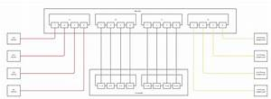 Voicesafe Cabling Diagram Isdn2   Closeit Support Has