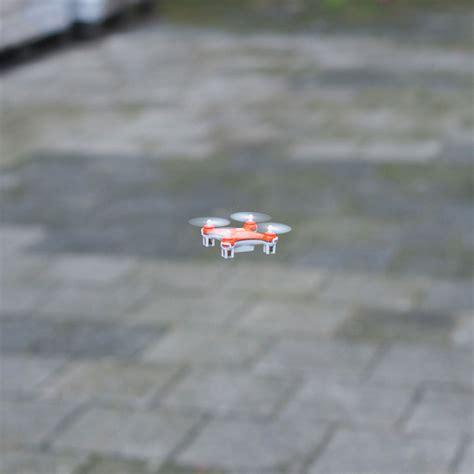 skeye nano drone  worlds smallest quadricopter urdesignmag