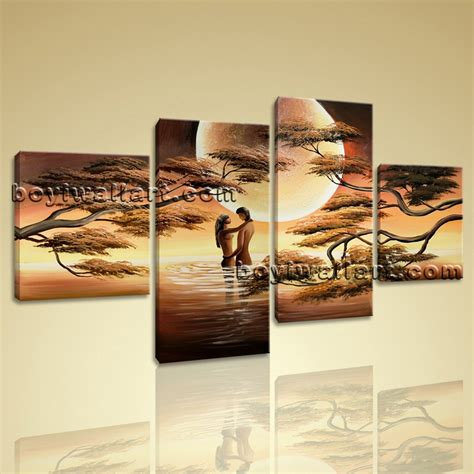 framed canvas sale captivating 80 modern canvas wall decorating