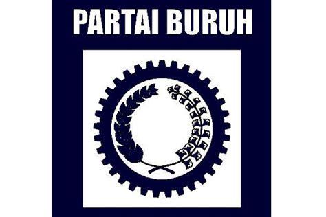 satu harapan realistiskah mendirikan partai buruh  indonesia