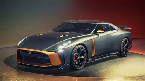 nissan gt  concept   wallpaper hd car