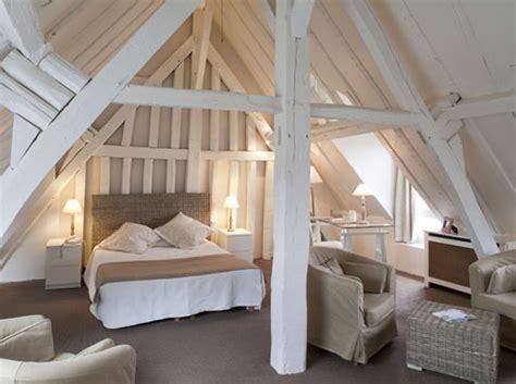 chambre cosy décoration chambre cosy les meilleurs conseils