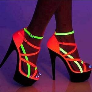 Best 25 Glow party outfit ideas on Pinterest