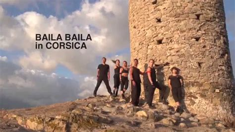 "Baila Baila Vol.14 ""sweet Labyrinth"""