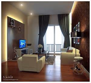 living room apartment ideas living room small living room ideas apartment color foyer style compact railings general
