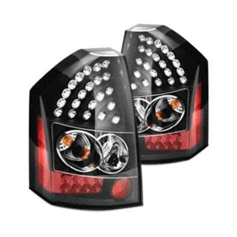 jeep renegade aftermarket tail lights jeep wrangler custom factory tail lights led fiber optic