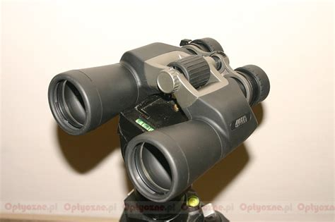 delta optical silver  binoculars specification