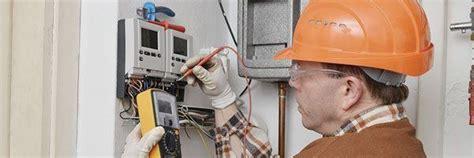 Electrical Repairs | Rewiring | Harmony, PA