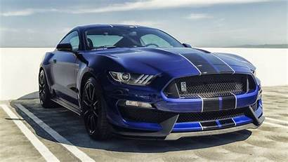 Mustang Shelby 4k Ford Wallpapers Gt350 Cars