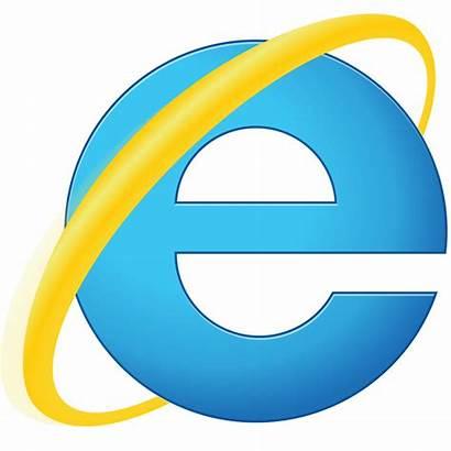 Internet Explorer Google Engine Technobezz