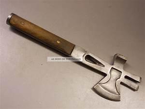 Altes Werkzeug Holzbearbeitung : hammer beil nagelzieher nageleisen multitool altes werkzeug mehrzweckwerkzeug ~ Watch28wear.com Haus und Dekorationen
