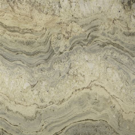 mesquite creative granite design