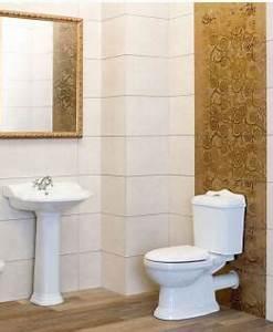 Stand Wc Eckig : stand wc g nstig sicher kaufen bei yatego ~ Markanthonyermac.com Haus und Dekorationen