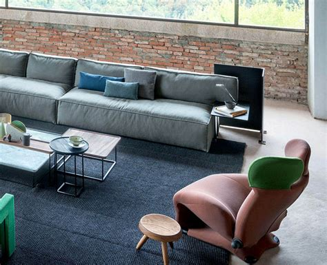 living room trends designs  ideas