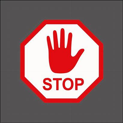 Stop Cancel Markings Thermmark Direct Trail