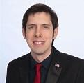 Councilman Justin Burnett Resigns   KSMU Radio